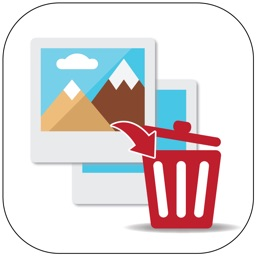 Photo Cleaner Pro