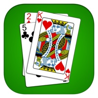 Codes for Perfect 11 - Solitaire Game Hack