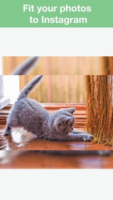 Batch Photo Resize & Shrink app image