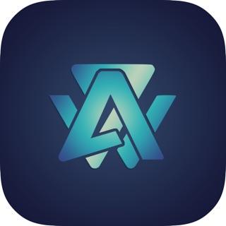 Tracker Network for Fortnite on the App Store