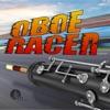 Oboe Racer