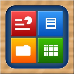 X-Office - for Document Premium