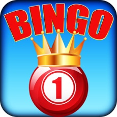 Activities of Season Of Bingo - Endless Fun