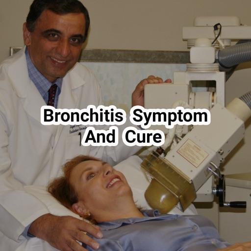 All Bronchitis
