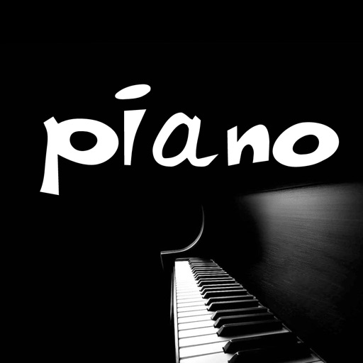 世界经典钢琴名曲集锦—精品有声系列