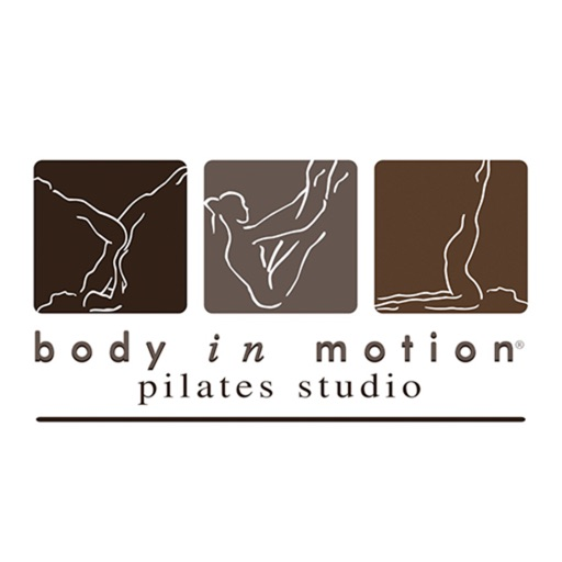 Body in Motion Pilates Studio