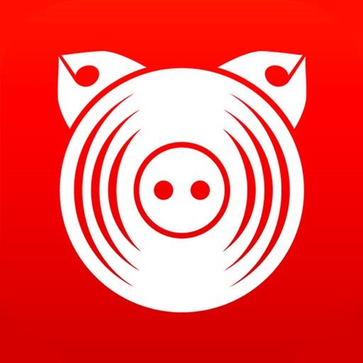 哼哼 - 音乐IP创玩儿平台, 原创音乐