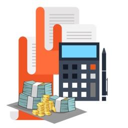 MoneyList - Money Counter - Converter