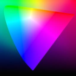 Color Springboard