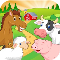 Hay Farm