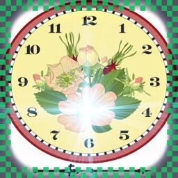 Predictive Forecast n Clock-Free