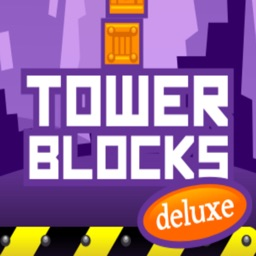 Tower Blocks - Deluxe Edition