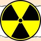 Doodle Nuke icon