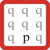 Codes for Letter Spotter Hack