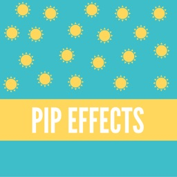 PiP Effects