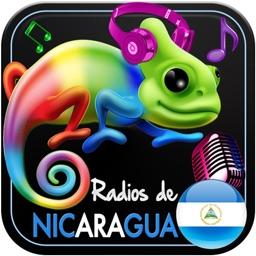 Emisoras de Radio en Nicaragua