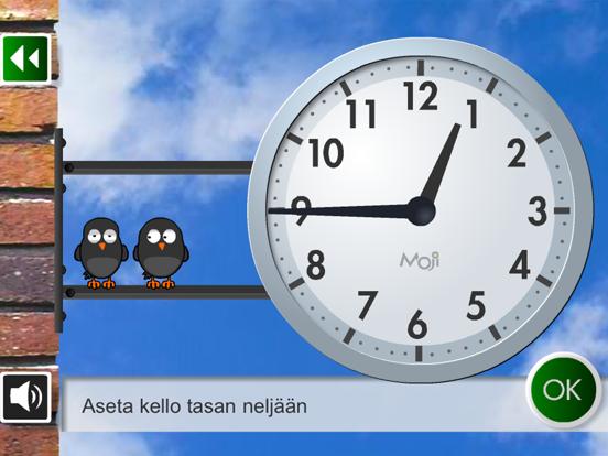 Screenshot #4 pour Moji Kello