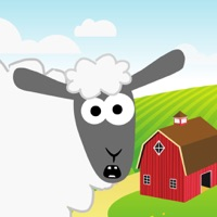 Codes for Shear The Sheep Hack