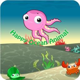 Fish Farm - Fish Games