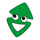 AllUmeeT icon