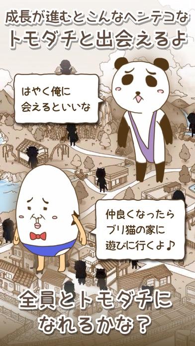ブリ猫紹介画像4