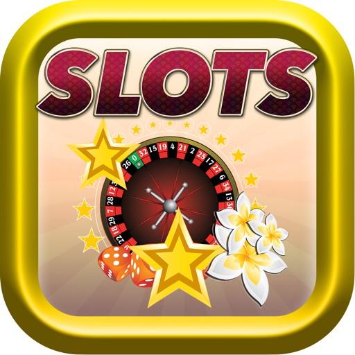 Star Slots Of  Vegas Casino Slots - FREE Edition Las Vegas Games