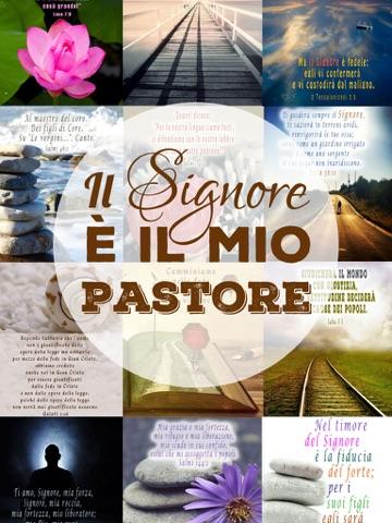 Frasi Belle Immagini Con Citazioni Della Bibbia Versetti E