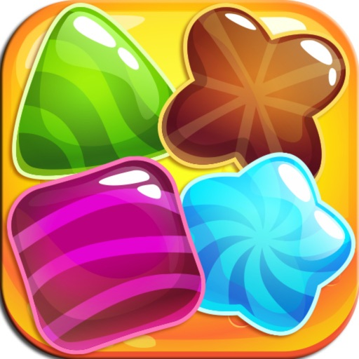 Fun Jelly Pop: Yummy Mania
