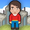 Overachiever: Mini time waster games - iPhoneアプリ