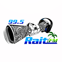 Rait FM