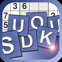 Codes for Sudoku VIP Hack