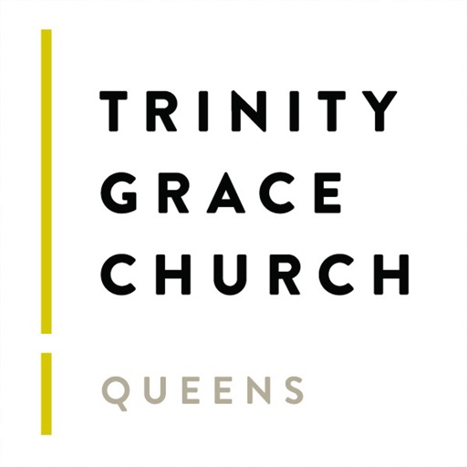 Trinity Grace Church Queens