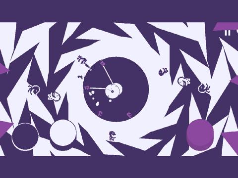 Circle Affinityのおすすめ画像5