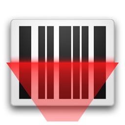 Barcode Scanner Pro - QR & Barcode Scanner