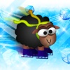 Ice Craze - Your Awesome & Adorable Animal Runner Game