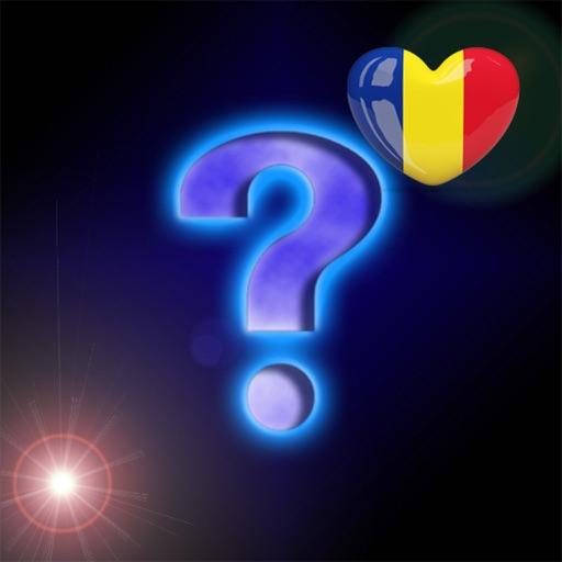Super Chestionare - Romanian - Trivia