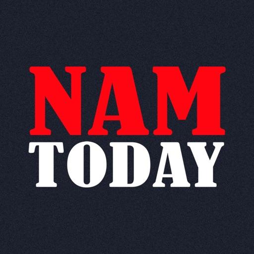 NAM TODAY