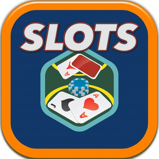 NO LIMIT For Lucky Slots - Free Slot Machine Games