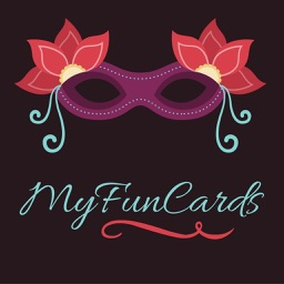 MyFunCards - Greeting Cards for Every Occasion