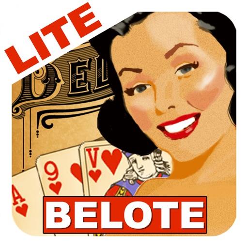 Belote & Coinche LITE