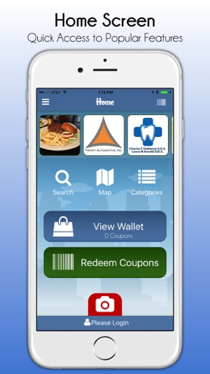 How To Use The Mobile Wallet Coupons On GrabOn?