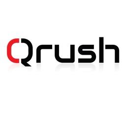 Qrush