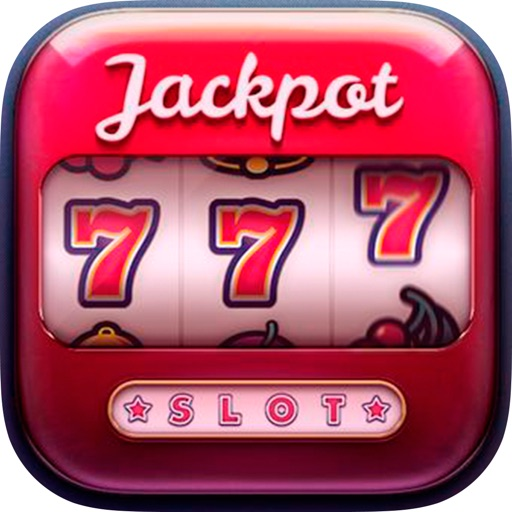 Jackpot slots casino free