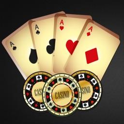 Casino blankenberge asia