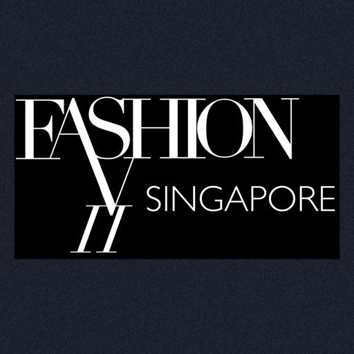FASHION VII SINGAPORE icon