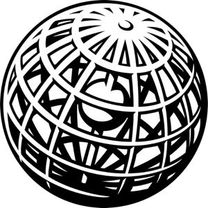 Weltwoche app