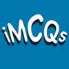 iMCQs in General Medicine