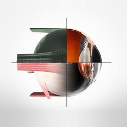 Sight Selector Eye Subscription