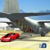 Airplane Pilot Car Transporter - Airport Vehicle Transport Duty Simulator Reviews