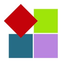 ColorTapApp